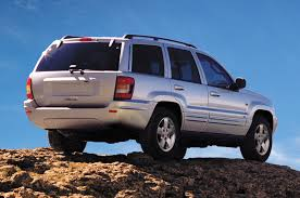 recalls on 2004 jeep grand chrysler agrees to recall 2 7 million jeep grand liberty