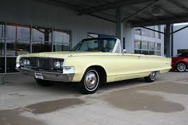 chrysler conquest yellow chrysler classic cars in iowa for sale used cars on buysellsearch
