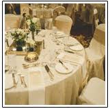 ivory chair covers vancouver wedding and event chair cover rental ivory chair covers