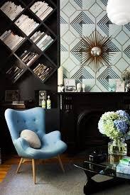 Best  Art Deco Interiors Ideas On Pinterest Art Deco Room - Interior design wall pictures
