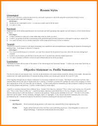 Objective For It Professional Resume What Goes Under Objective In A Resume Free Resume Example And