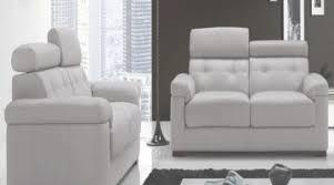 Canapé Canapé Convertible But Best Of Canape Lit Canapé Canapé Convertible But Best Of Canape Lit Ikea Con D Angle