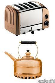 Toaster Ideas Accessories Japanese Kitchen Accessories Best Ese Interior Ideas