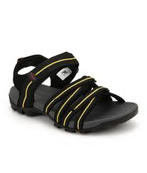 gabor online fila gabor black yellow floaters buy fila gabor black yellow