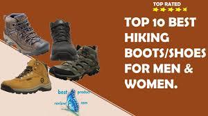 mens waterproof hiking boots top 10 best lightweight waterproof