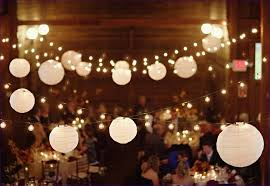 Where To Buy Patio String Lights Bedroom Marvelous Patio Lights Outdoor Bulb String Lights