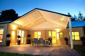 carport attached to house carport designs uk attached house steel south africa magnus lind com