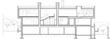 floor plans for concrete homes home design and style
