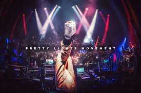 pretty lights nye tickets pretty lights relaunches his label as social platform pretty lights