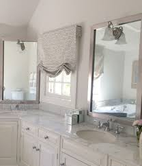 Frameless Mirror Bathroom by 100 Bathroom Wall Mirrors Best 25 Minimalist Bathroom