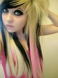 hairstyles for skate boarders 22 best skater images on pinterest emo girls hottest photos and