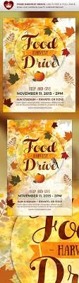 don t forget our food drive for the montgomery county food bank