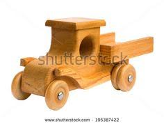 Homemade Wooden Toy Trucks by Wooden Toy Truck 14 00 Ideas Pinterest Shops Trucks