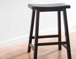favorite dark blue bar stools with backs tags black leather bar