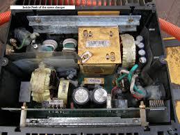 eim wiring diagram fg wilson engine interface module eim buy fg