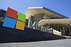 microsoft reveals how it will make money giving away software