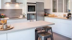refaire ma cuisine comment meubler sa cuisine séduisant comment refaire une cuisine