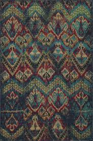 Ikat Home Decor Fabric by 109 Best Ikat Images On Pinterest Carpets Ikat Pattern And