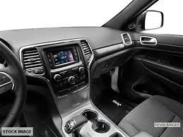 2013 Jeep Grand Cherokee Interior 2013 Jeep Grand Cherokee Laredo Best Car Reviews Www Otodrive