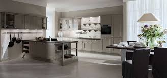 Kitchen Design Cambridge by Home Custom Craft Kitchens Cambridge