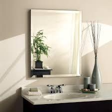 Bathroom Cabinets Kohler Recessed Medicine Cabinets Recessed Bathroom Sophisticated Afina Medicine Cabinets Design For Modern