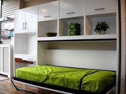 bed and desk combo murphy bed desk combo plans cabinets beds sofas and morecabinets