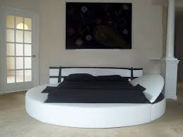 Images Of Round Bed by Cool Round Beds Design Ideas For Your Bedroom