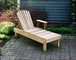 Chaise Lounger Outdoor Chaise Lounges