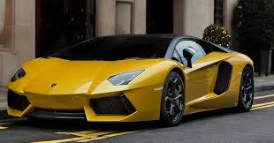 most expensive car 10 most expensive cars available in india the economic times