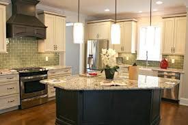 l shaped island contemporary l shaped kitchen designs u shaped island plan your l