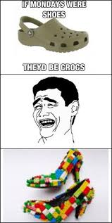 Lego Meme - 55 best lego memes images on pinterest sew books and drawings