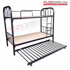 bunk beds bunk beds sturdy enough for adults queen size bunk