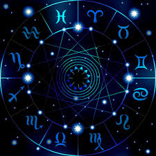 how can a horoscope and the 12 zodiac signs help your day