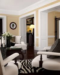 Modern And Classic Interior Design Classic Interior Design