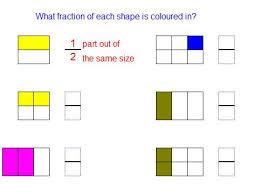math mrs poling u0027s 2nd grade class