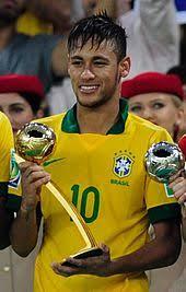 biography neymar bahasa inggris neymar wikipedia