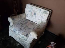 regalo armadio genova regalo mobili cucina divano e poltrona genova