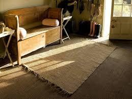 rugs u0026 flooring awesome jute rug for decoration ideas