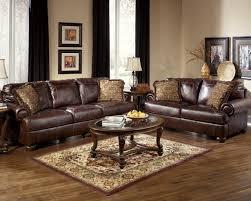 Living Room Living Room Furniture San Antonio On Living Room - Dining room furniture san antonio