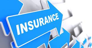 around the p u0026c insurance industry aug 3 2016 propertycasualty360