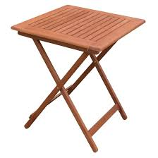 4ft square folding table bolero 600mm square wooden folding table gr399 buy online at nisbets