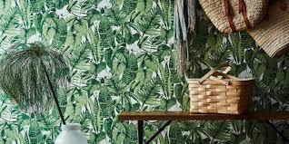 Jungle Home Decor 19 Best Jungle Decor For 2018 Banana Leaf Palm Tree Room Decor