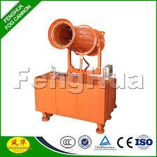 china tractor parts manual china tractor parts manual