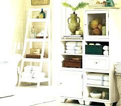 bathroom wall shelf ideas small bathroom shelves ideas rajboori com