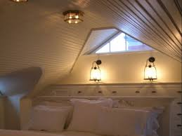 ceiling fans with lights 85 fascinating white light small light ceiling fans with lights bedroom ceiling light low ceiling bedroom lighting ideas bedroom with