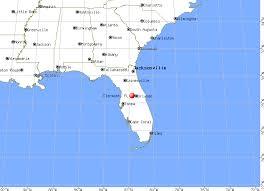 clermont fl map clermont florida fl 34711 34736 profile population maps