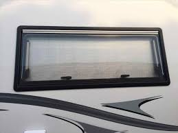 How To Replace A House Window Windows Awning Frameless Awning Windows For Rv Window U Image