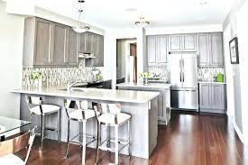 Used Kitchen Cabinets Ebay Ebay Kitchen Cabinets Ebay Used Kitchen Cabinet Doors Ljve Me