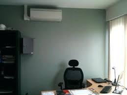 bureau couleur taupe bureau couleur dco bureau couleur mur la mode appartenant a deco