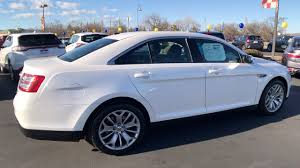 nissan altima for sale redding ca used 2014 ford taurus for sale redding ca
